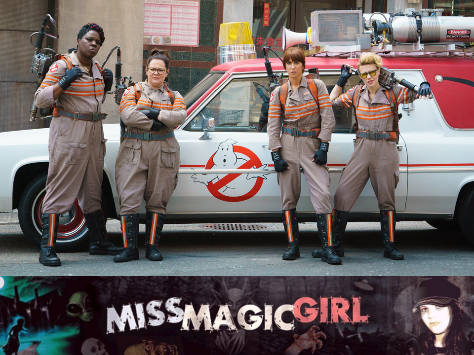 ghostbusters_missmagic